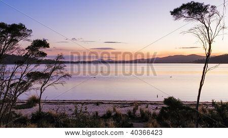 Grants Lagoon