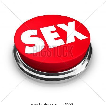 Sex - Red Button