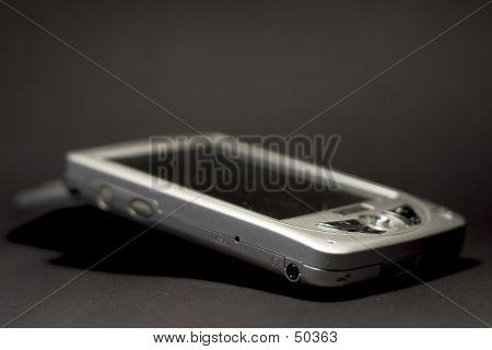 PDA 01