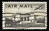 Airmail10 1947