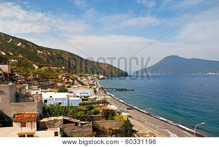 The Scenic Village