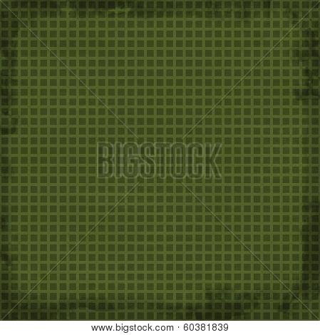 Color Grunge Background