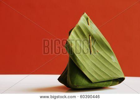 Exotic Thai sweet  natural packaging