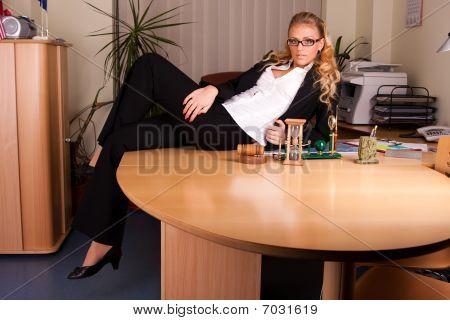 Office102