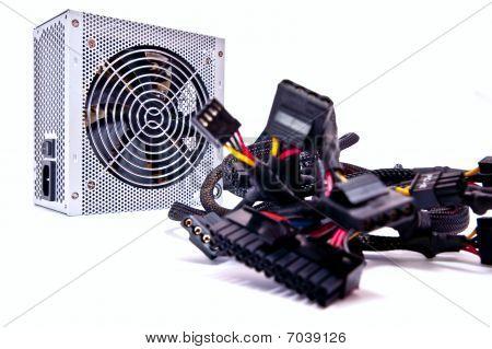 Atx Power Device