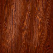 Постер, плакат: Текстура дерева