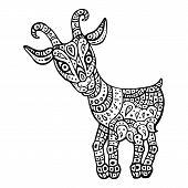 stock photo of chinese zodiac animals  - Chinese Zodiac - JPG