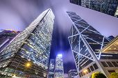 pic of cbd  - Hong Kong - JPG