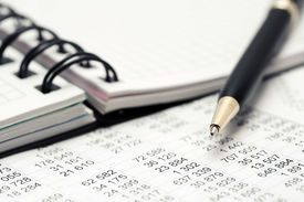 picture of asset  - Financial accounting  - JPG