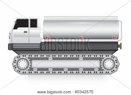 Truck_tank