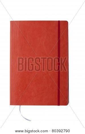 Orange Handbook