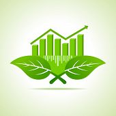 picture of going out business sale  - Ecology Concept  - JPG