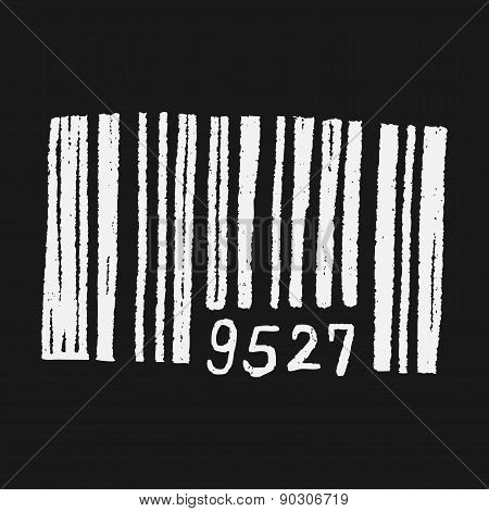 Doodle Barcode