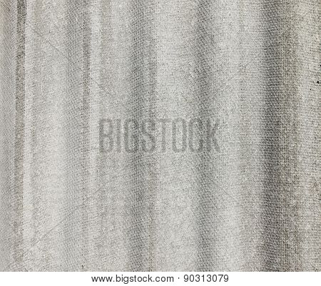 texture of slate
