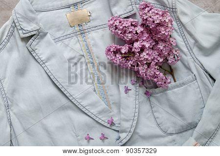 Summer Beach Accessories Slipper Clutch Skirt Sun glasses