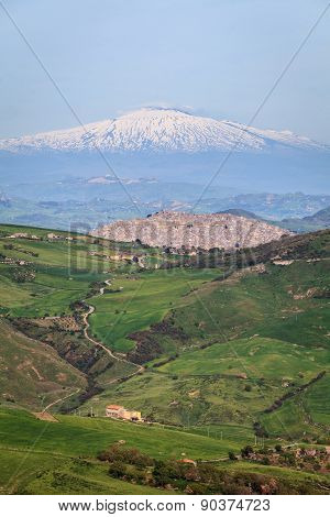 Gangi And Volcano Etna Vertical.jpg