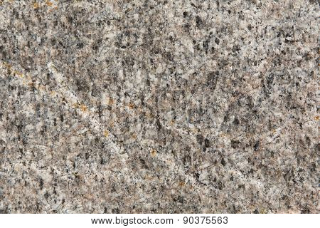 Rock background texture with natural pattern and design