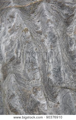Rock background texture with diagional and natural pattern and design