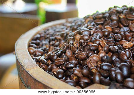 Energy Beans