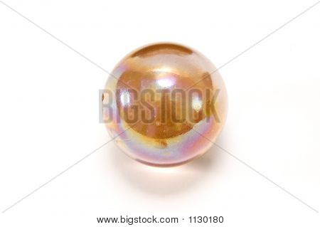 The  Big Marbles