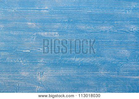 Wooden background.