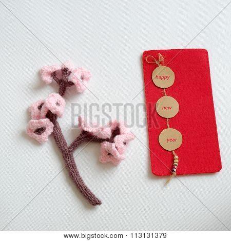 Monkey, Happy New Year, Vietnam Tet