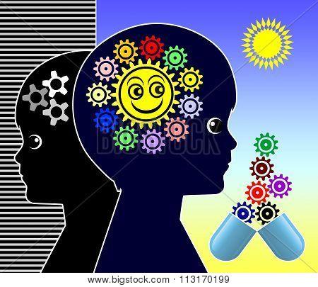 Brain Enhancing Drugs For Kids