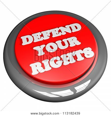 Defend Your Rights
