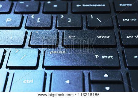 Computers Keyboard