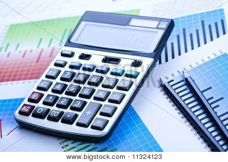 Conceito financeiro