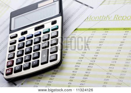 Conceito de Finanças