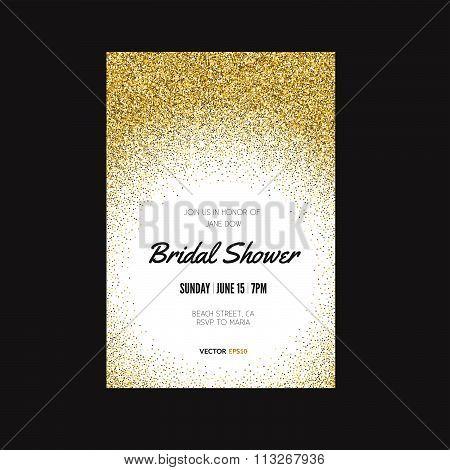 Golden Card