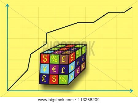 Rubiks cube.eps