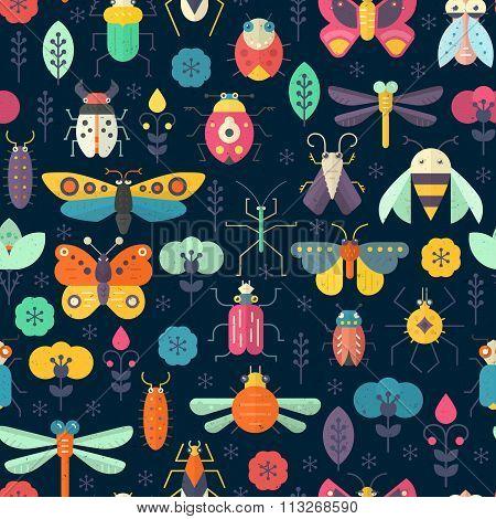 Dark Bug Pattern