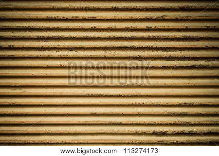 Metal Rust Wall Texture Vintage Style