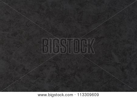 Marble Effect and Reptile Skin Texture Background