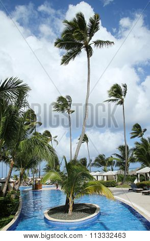 The Majestic Elegance Punta Cana 5-star All-inclusive Hotel