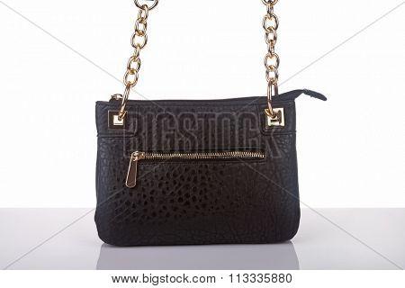 Female purse