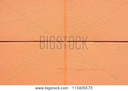 Concret wall for background and wallpaper