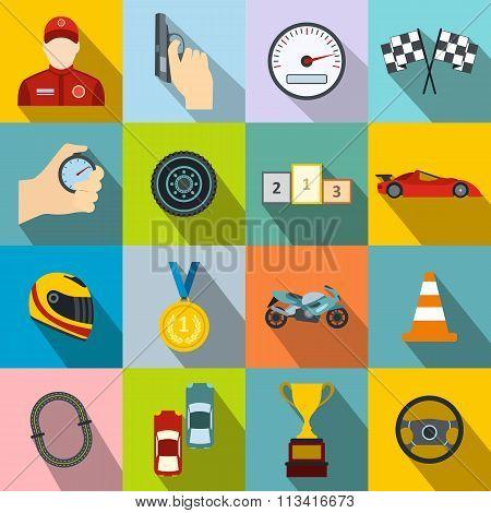 Car racing icons. Car racing icons set. Car racing icons art. Car racing icons web. Car racing icons new. Car racing icons www. Car racing set. Car racing set art. Car racing set web