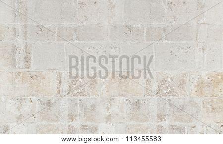 light stone texture.