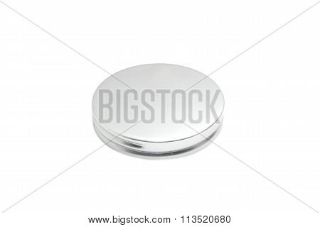 lid of jar