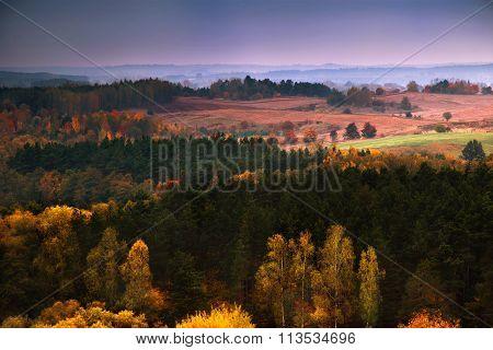 autumn panorama 2a