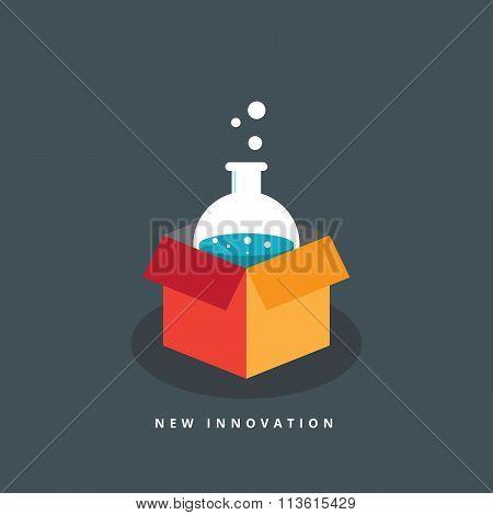 New Innovation