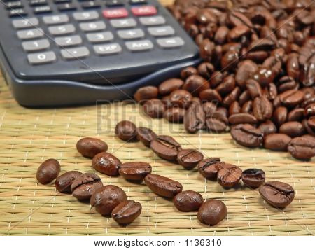 Bean Counter