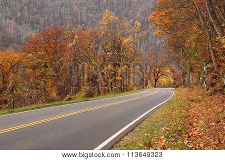 Smokies Highway