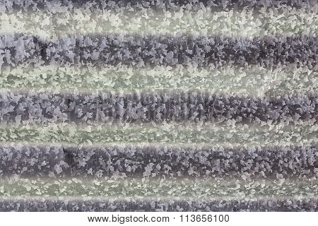Zinc Texture, Zinc Background