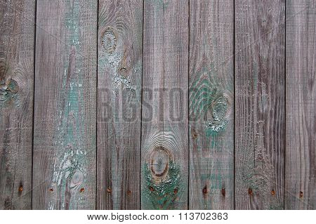 wood fence background
