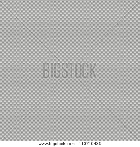 Tiling Background