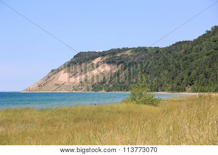 Otter Creek beach